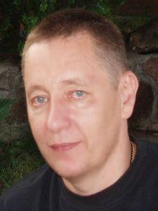 Boris Golodenko