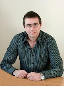 Artyom Nanev